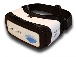RealTour3D Gear VR No Background Small