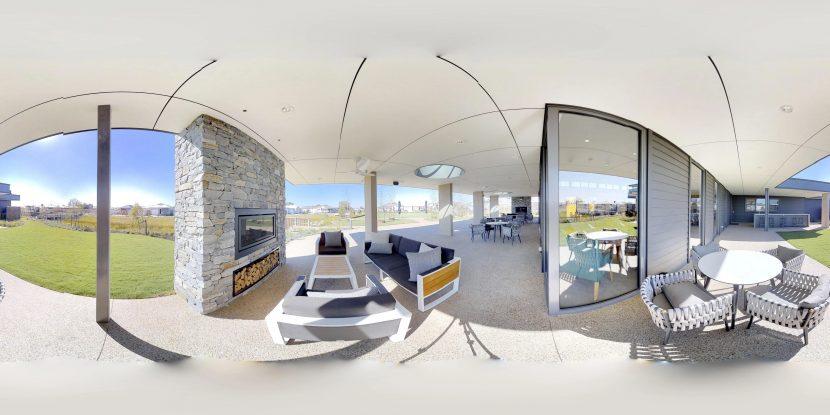 360 View Lifestyle Berwick